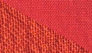 05 Koraalrood Aybel Textielverf Wol Katoen