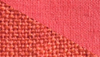 07 Zalmroze Aybel Textielverf Wol Katoen