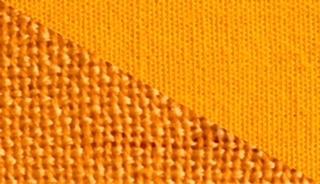 11 Geel Aybel Textielverf Wol Katoen