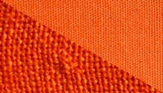 12 Oranje Aybel Textielverf Wol Katoen