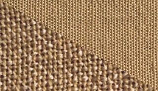 14 Zand Aybel Textielverf Wol Katoen