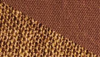 16 Taupe Aybel Textielverf Wol Katoen
