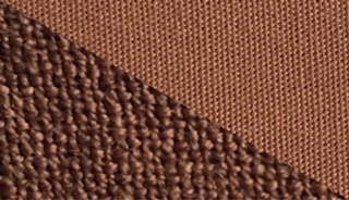 18 IJsbruin Aybel Textielverf Wol Katoen