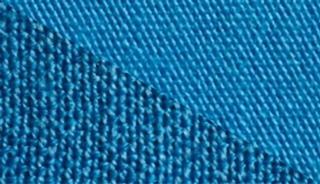 25 Donkerblauw Aybel Textielverf Wol Katoen