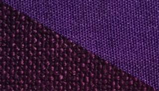 27 Donkerpaars Aybel Textielverf Wol Katoen