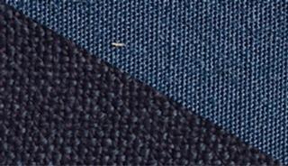 28 Licht Jeansblauw Aybel Textielverf Wol Katoen