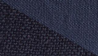 29 Jeansblauw Aybel Textielverf Wol Katoen
