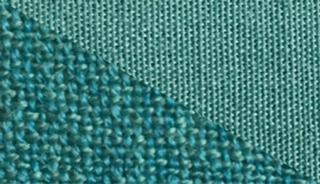 35 Aquamarijn Blauw Aybel Textielverf Wol Katoen