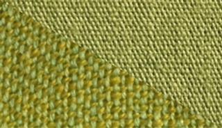 36 Pistache Aybel Textielverf Wol Katoen