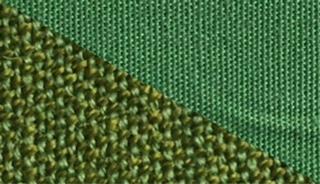 38 Grasgroen Aybel Textielverf Wol Katoen