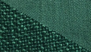 40 Eucalyptus Aybel Textielverf Wol Katoen