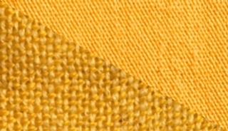 42 Kanariegeel Aybel Textielverf Wol Katoen