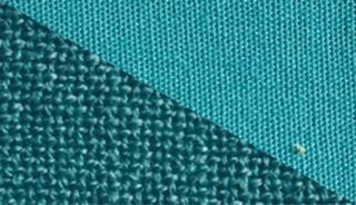 45 Zeegroen Aybel Textielverf Wol Katoen