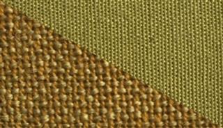 47 Olijfgroen Aybel Textielverf Wol Katoen