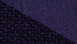 50 Nachtblauw Aybel Textielverf Wol Katoen