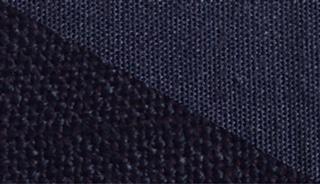 51 Donkerjeans Blauw Aybel Textielverf Wol Katoen