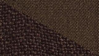 52 Koffiebruin Aybel Textielverf Wol Katoen