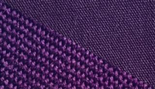 54 Seringen Aybel Textielverf Wol Katoen