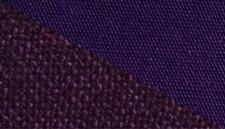 55 Aubergine Aybel Textielverf Wol Katoen