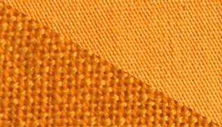 56 Goudgeel Aybel Textielverf Wol Katoen