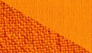 57 Eierdooiergeel Aybel Textielverf Wol Katoen