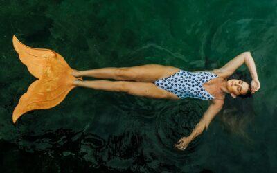 Kan ik mijn bikini of zwembroek verven?